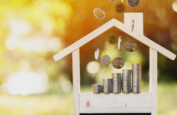 澳洲新移民买房需要考虑的因素有哪些