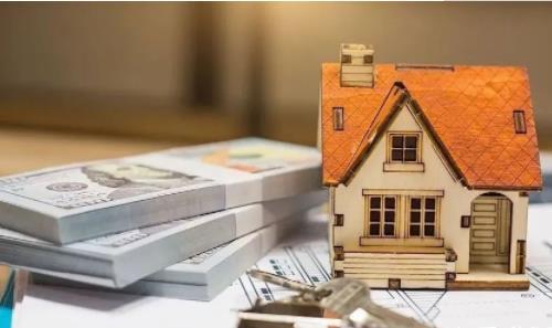 澳洲新移民买房有哪些更适宜选择的类型