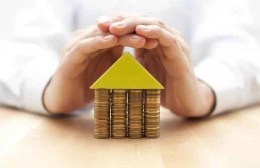 选择澳洲新移民买房平台有哪些方法