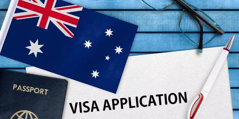 【新政188A】金顶移民独家解析澳洲188A商业创新移民签证!