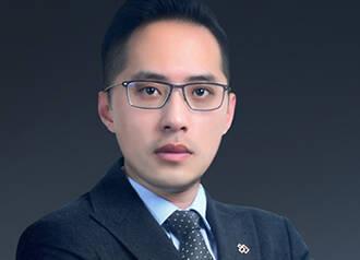 张玮 Leo Zhang