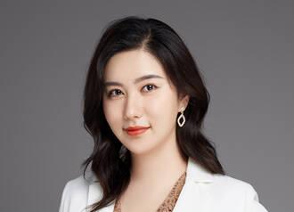 曹容菲 Joyce Cao