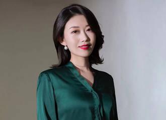 苏瑶 Sue