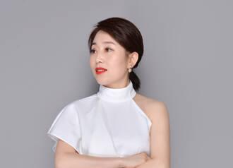 张威威Vivian