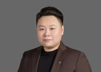 张骏 Henry Zhang