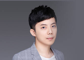 Leo 李权珉